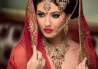 Latest Indian Jewelry And Well Dressed Bridals On Weddings ..
