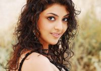 Latest Indian Wallpapers ,Top Best Bollywood Wallpapers ..