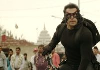 Latest Kick 2014 Movie All Songs In Hd 720p Salman Khan ..