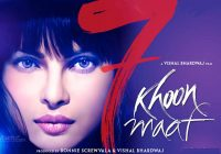 latest movies download latest bollywood movies wallpapers ..