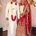 Latest Pic of Bipasha Basu with Karan Singh Grover – bollywood latest marriage pics