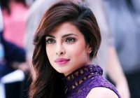 Latest Priyanka Chopra Hot HD Pictures and 1080p ..