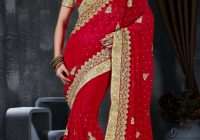 latest sarees fancy latest designer collection sarees 2016 ..