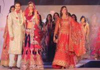 Latest Times Asia Wedding Fair 2015-16| South India'S ..