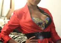 Latest Tollywood Film News: Veena Malik Hot Spicy Gallery – tollywood film news
