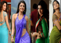 Latest Tollywood Top 10 Celebrities | movieadda – top ten tollywood actress