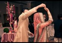 Learn Couple wedding Dance Step By step In Slow Motion On ..
