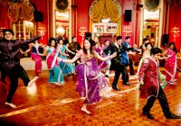 Learn Wedding Dance, How to Dance on Your Wedding ..