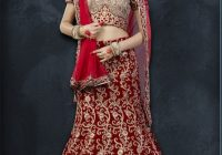 Lehenga Choli Designer Wedding Dress Indian Bollywood ..