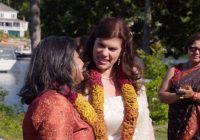 Lesbian couple to feature on 'My Big Bollywood Wedding ..