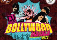 Letest Best Music: Bollywood Masala Vol – 1 – DJ Jitesh ..