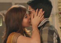 Lip Locks Tollywood | Tollywood Kissing Scenes | Lip Locks ..