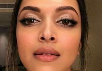 Lips Makeup Tips In Hindi U2013 Khubsurat Hontho Ke Liye ..