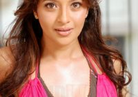List of all Bollywood Actresses: List of Bollywood ..