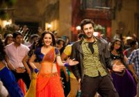 List of Best Songs for Ladies Sangeet   Indian Hindi Song ..