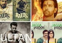 List of Bollywood Movies of 2016-2017 With Release Dates ..