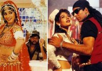 List Of Bollywood Songs For 25th Wedding Anniversary ..