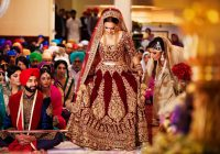 List of five most awaited weddings of celebrities in year 2018 – recent marriage in bollywood 2018