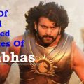 List Of Hindi Dubbed Movies Of Prabhas [19] – movies tollywood hindi dubbed