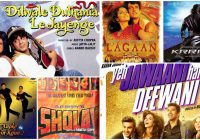 List of Hit and Flop Bollywood Movies With Starring Name ..