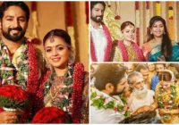 List of Indian Celebrities Who Got Married in 2017 – 2018 ..