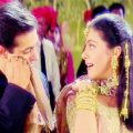 List of Latest Romantic Bollywood Engagement Songs – bollywood marriage songs list