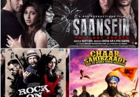 List of New Bollywood Movies Releasing on 11th November ..