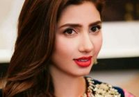List of Pakistani Actress Name with Photo, Pictures ..