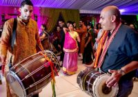 List of Rocking Bollywood Wedding Dance Songs for Indian ..
