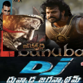 List of Telugu Movies of 2017 & Upcoming Release Dates ..