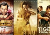 List of top 5 Bollywood movies with over 300 crore box ..