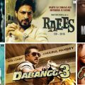 List Of Top Comedy Bollywood Movies Of 2017   Autos Post – bollywood movies 2017