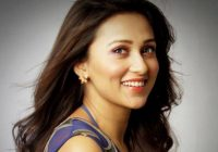 List Of Top Most Beautiful and Best Bengali Actresses ..