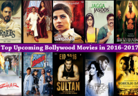 List of Upcoming Bollywood Movies 2016 – 2017 – new tollywood movies