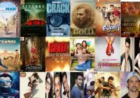 List of Upcoming Bollywood Movies 2018 Release Dates ..