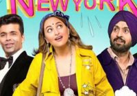 List of Upcoming Bollywood Movies Posters of 2018  – bollywood movie new york download