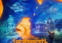 List of Upcoming Bollywood Movies Posters of 2018  – bollywood new movie kedarnath