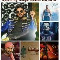 List of Upcoming New Tollywood (Telugu) Movies 2018 With ..
