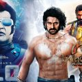 List of Upcoming Telugu Movies of 2018  – tollywood new movies 2017