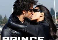 Live Movie: Injoy Bollywood New Releases – Hindi Movies ..