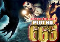 Locked (2017) New Released Full Hindi Movie | Latest ..