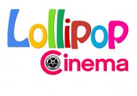 Lollipop Cinema Tollywood – YouTube – youtube tollywood