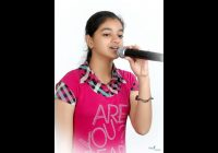 love best most bollywood nice new hits romantic music ..