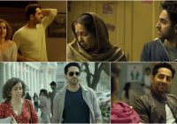 Love Sonia: Five Reasons You HAVE To Watch This Hard ..