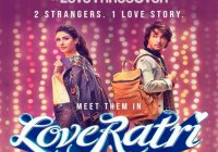 Love Yatri: Box Office Collection Prediction, Hit or Flop ..