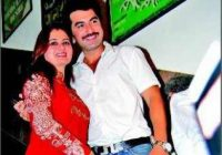 Loveheartbd: Jeet Marriage, Wedding of Bengali actor Jeet ..