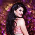 Lovely HD Wallpapers of Jacqueline Fernandez Bollywood ..