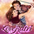 Loveratri Release Date Revealed | Bollywood News | Mango ..