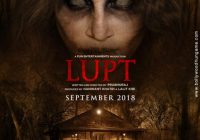 Lupt Box Office Collection till Now – Bollywood Hungama – bollywood new movie box