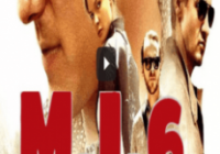 M I 6 Mission Impossible 2018 Movie Free Download Filmywap ..